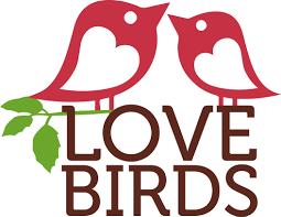 love birds and more this february the north carolina arboretum
