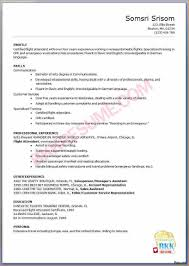resume template accounting australian embassy bangkok map pdf 79 interesting sle resume template free templates format