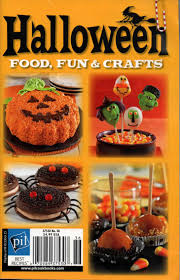 appetizer halloween monster claws halloween food just short of crazy