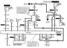 99 mustang power windows wiring diagram 99 wiring diagrams