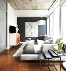 Wohnzimmer Modern Einrichtung Wohndesign 2017 Unglaublich Attraktive Dekoration Wohnzimmer