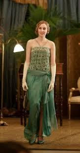 Downton Abbey Halloween Costume Downton Abbey