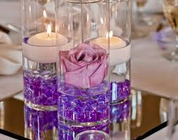 quinceanera centerpiece vase amazing cylinder centerpiece vases quinceanera table