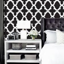 the 25 best geometric wallpaper ideas on pinterest wall paper