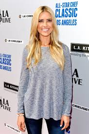 Christinaelmoussa Christina El Moussa Mommy Shamed For Posting Photo With Her