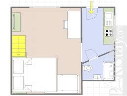 paris apartments rentals louvre louvre 75001 paris