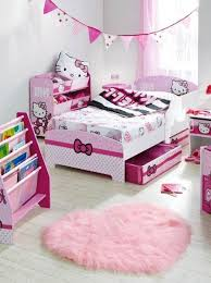 Cute Bedroom Ideas Home Design 85 Amusing Cute Bedrooms For Girlss