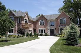 luxury plans luxury house plans architectural styles from house plans