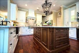 Kitchen Design Tulsa Kitchen Cabinets Tulsa U2013 Frequent Flyer Miles