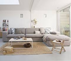 100 modern living room decorating ideas 65 best home