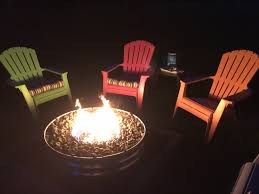 Gas Fire Pit Kit by Propane Tabletop Fire Pit Fire Pits Pinterest Diy Gas Fire