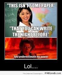 School Picture Meme - 9 funny school meme pmslweb
