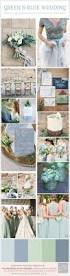 best 25 wedding color schemes ideas on pinterest wedding colour