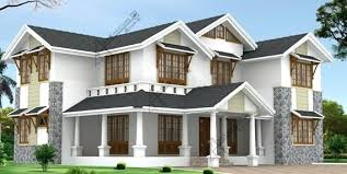 villa style homes contemporary style houses sq ft luxury villa in floor home