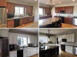 kitchen cabinet refacing michigan kitchen cabinet refacing lansing mi kitchen cabinet