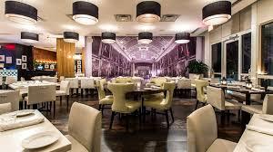 Mc Kitchen Miami Design District The Ten Most Artistic Restaurants In Miami For Basel And Miami