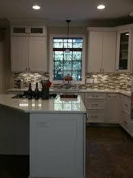cheap under cabinet lighting remodeler u0027s warehouse cabinet u0026 kitchen remodeling augusta ga