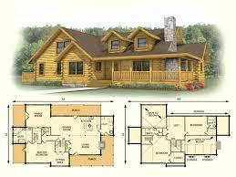 customizable floor plans small log home floor plans blog honest custom plan most expensive