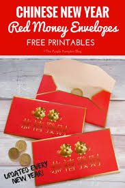 new year envelopes free printable money envelopes for new year