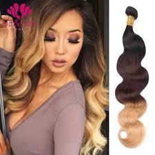 honey weave honey weave honey weave hairstyles simple stylish