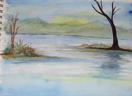 few drawing u0026 water color painting from my sketch book mr