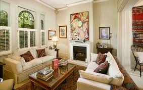 african american home decor fair american home decorations home