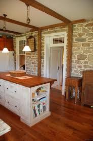 farmhouse kitchen island farm house kitchen island nook farmhouse tables and reclaimed