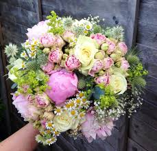 wedding flowers june uk bridal flowers june wedding flowers june wedding flowers june