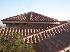S Tile Roof Clay S Tile With 30 Mud Clay Tile Boost Different Types Of