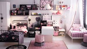 accessoire chambre ado accessoire de chambre