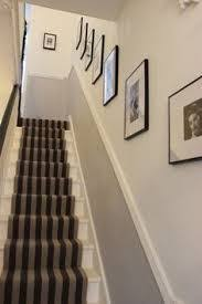 the 25 best narrow staircase ideas on pinterest attic