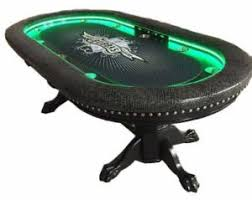 poker tables for sale near me custom made poker tables for sale