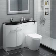 the best thing for your bath time with high end plumbing fixtures