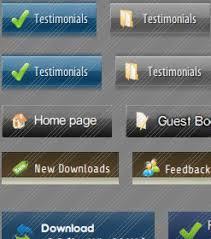 flash as3 dropdown menu sample template