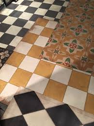 Vintage Vinyl Flooring by Spicher And Co Innovative Vintage Vinyl Floorcloths At