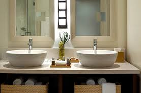 boutique bathroom ideas modern boutique hotel interior design of epic hotel miami florida