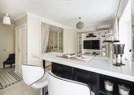 Home Layout Master Design Basement Bedroom Design Home Ideas Decor Gallery Cute Loversiq