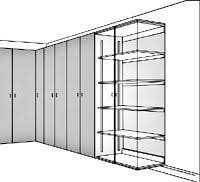 free garage cabinet plans contact blog home plans make a sliding door garage or shop cabinet