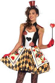 Womens Scarecrow Halloween Costume Leg Avenue Womens Scarecrow Dress Costume Upscalestripper