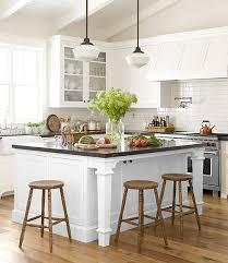 Kitchen Island Decor Ideas Kitchen Island Decor Ideas New Kitchen Style