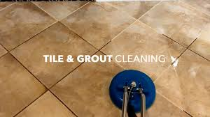 Grout Cleaning Service Tile U0026 Grout Cleaning Services Vail Co 2015 Youtube