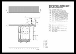 repair guides passat 1 8l engine motronic multiport fuel