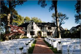 greenville wedding venues wedding venues greenville sc best wedding venues in greenville sc