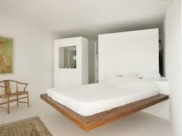bilder modernen schlafzimmern schlafzimmer ideen in weiß 75 moderne einrichtungen