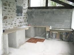 cuisine d ete en beton cellulaire cuisine d ete en beton cellulaire nouvelles idées 4527 johnprice co