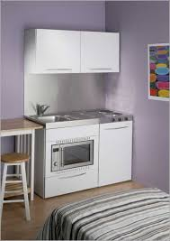 cuisine pour studio cuisine great table rabattable cuisine ikea with