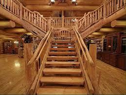 luxury log home interiors 261 best luxury log cabin images on log homes