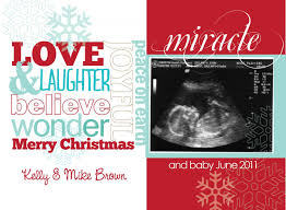 ultrasound pregnancy announcement cards for announcing pregnancy
