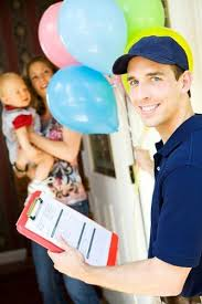 helium balloon delivery a balloon helium balloon delivery perth same day delivery
