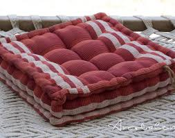 cuscini a materasso cuscini a materasso trapuntati kwckranen